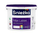 "MATTLATEX ""Sniezka"""